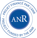 ANR Label