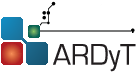Logo ARDyT