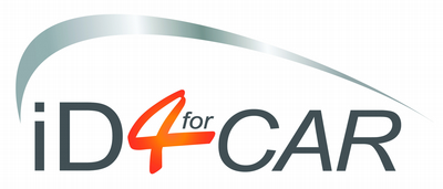Logo ID4CAR