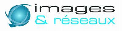 Logo Pole Images et Reseaux