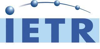 Logo IETR